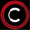 Cinescape - KNCC - Kuwait National Cinema Company