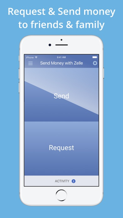 Screenshot for Fifth Third Mobile Banking in United States App Store