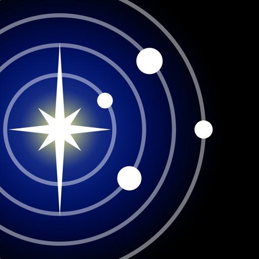 Solar Walk 2 Ads+:宇宙3D 宇宙ミッション