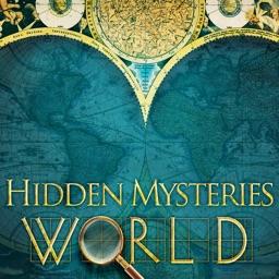 Hidden Mysteries World