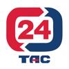 Tas24