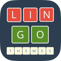 Codes for Lingo Themes Hack