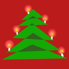 Activities of Christmas Town - oversize