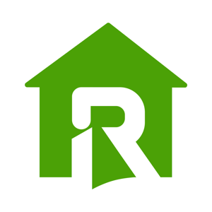 Roomster: Roommates & Rooms ios app