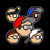 MC Lars 2: Brotherhood Icon