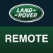 142.Land Rover InControl 智能驭领 远程遥控