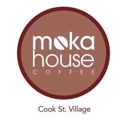 Moka House