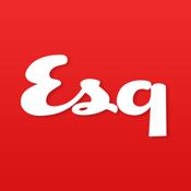 Esquire Magazine Us app review