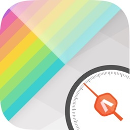 Coating Weight Calculator