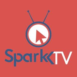 Sparkk TV - WebSeries Network