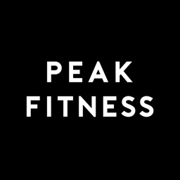 Peak Fitness Malaysia