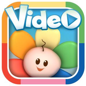 BabyFirst Video app