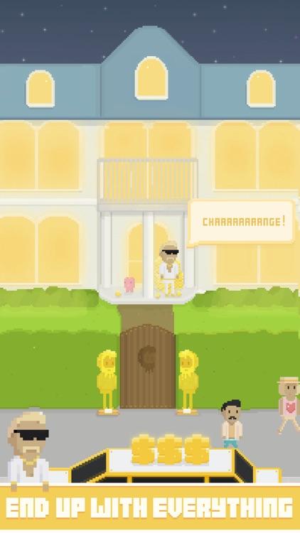 Virtual Beggar screenshot-3