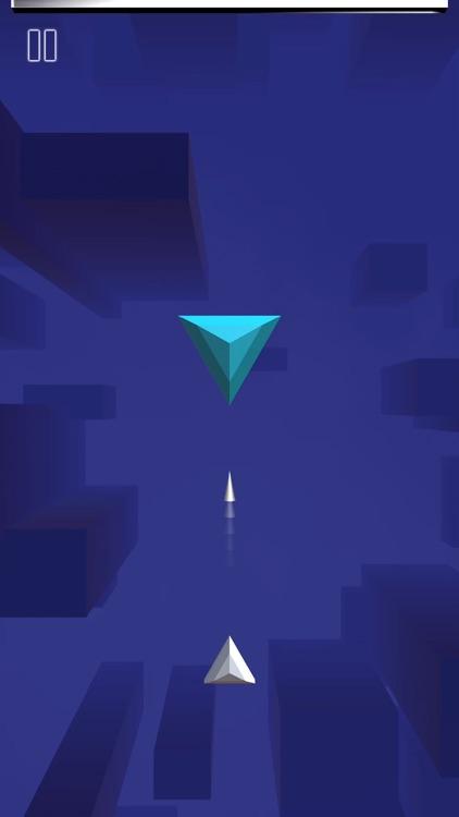 Crystal Shot screenshot-0