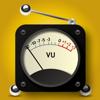 VU Radio (インターネットラジオ)