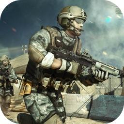 Epic Army Killer War