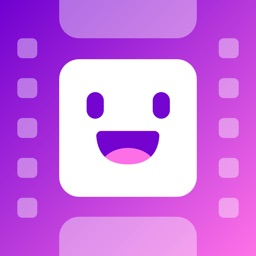 Lively - Fun Group Video Chat