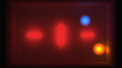 Touching Lights Screenshots
