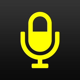 Live Translator with Speech Instant Translate App