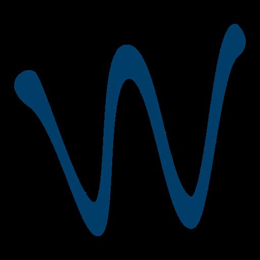 Wildix Collaboration