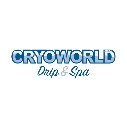 Cryoworld Therapy