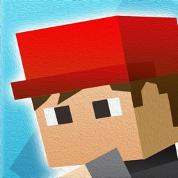 MineServer.io for Minecraft