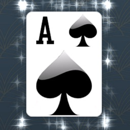 Pocket Solitaire+