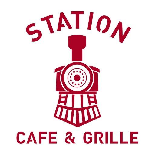 Station Cafe & Grille