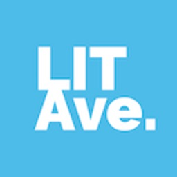 LIT Ave. - Video Walkie-Talkie