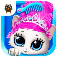 Codes for Kitty Meow Meow My Cute Cat Hack