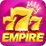 Hack Jackpot Empire Slots