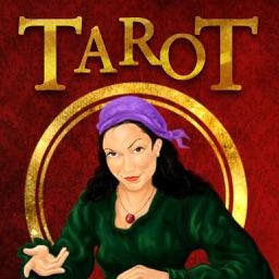 Tarot Card Reading & Astrology