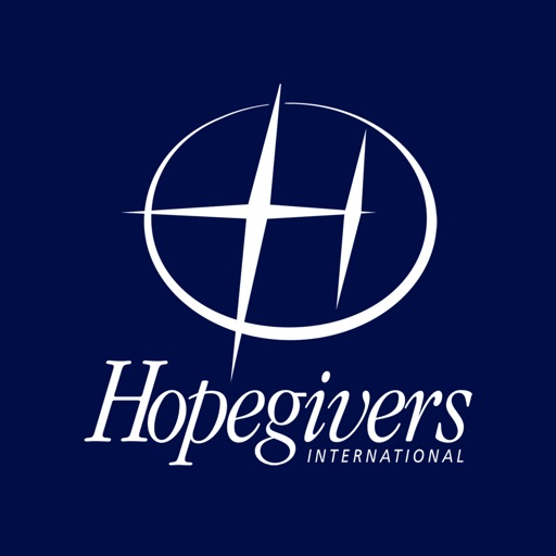 Hopegivers International, Inc.