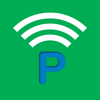 PayStay