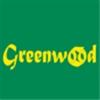 Greenwood Pizza Perth