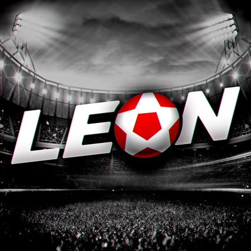 Leon Soccer Fun Quiz free software for iPhone and iPad