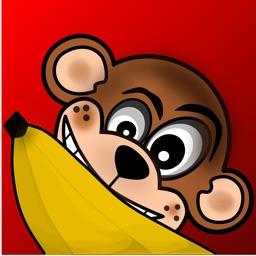 Bananiacs