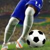 最佳射手Online - 足球游戏
