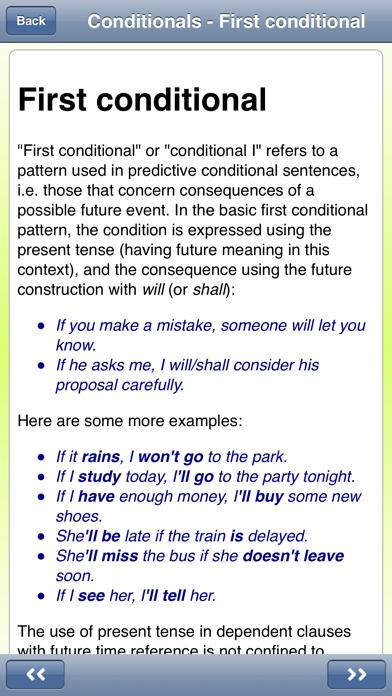 English Dictionary - Premiumのおすすめ画像2