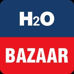 H2O BAZAAR