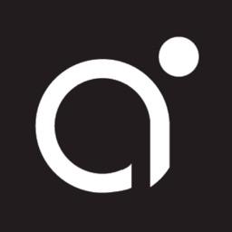 AloTrip - Cheap Flight Ticket