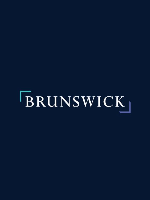 Brunswick Group Events screenshot 3