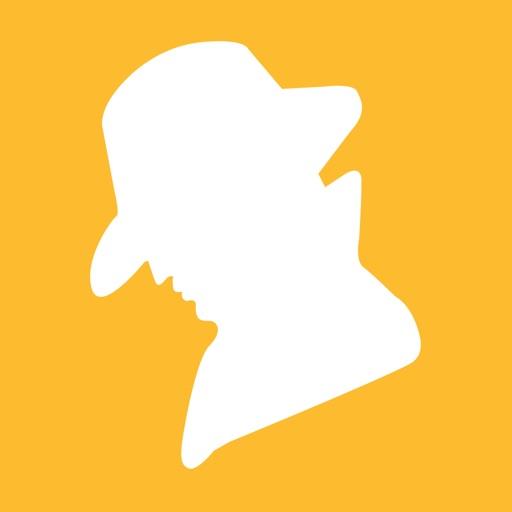 ibDNS - Best SmartDNS iOS App