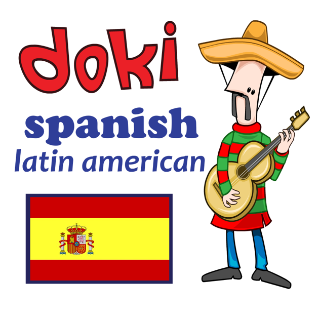 12 Best Apps for Learning Spanish Like a Boss