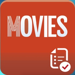 GMovies - Movies & TV Shows
