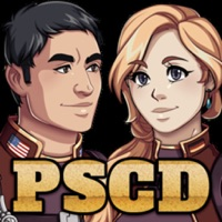 Codes for P.S.C.D. Hack