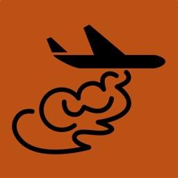 Wildfire Info - GeoMAC, InciWeb, CAL FIRE, VIIRS