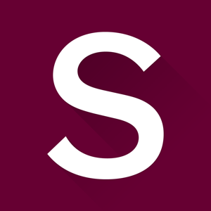 Slate.com app