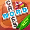 Word Cross Master-Crossword