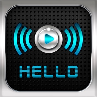 Bluetooth & Wifi App Box - Share with Buddies on the App Store
